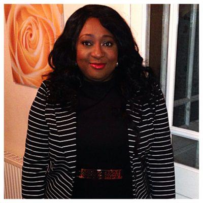 Mary Aluko, Board Member