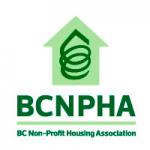 bcnpha_logo_partner