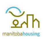 manitoba_logo_partner