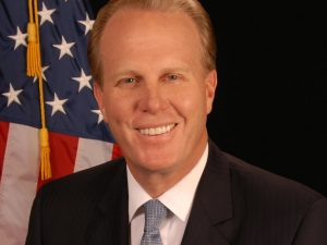 Faulconer meets with Trump to discus homelessness