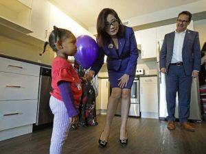 Watch: Affordable Housing for Edmonton Families