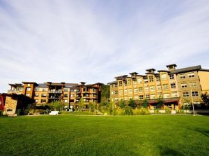 New faces joining Whistler Housing Authority board
