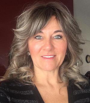 Lynn Burgess, General Manager